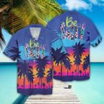 Salty Hawaiian Shirt   For Men & Women   Adult   HW6295