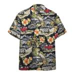 Trucks Hawaiian Shirt | For Men & Women | Adult | HW6464
