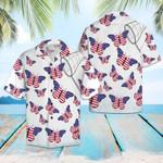 Amazing Butterflie Hawaiian Shirt | For Men & Women | Adult | HW7497