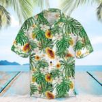 Amazing Papaya Hawaiian Shirt | For Men & Women | Adult | HW7492