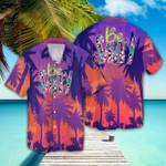 Salty Hawaiian Shirt | For Men & Women | Adult | HW6296
