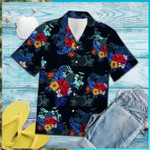 Drums Just For You Hawaiian Shirt   For Men & Women   Adult   HW6943
