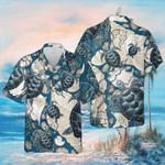Sea Turtle Hawaiian Shirt | For Men & Women | Adult | HW7533