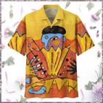 Meaningful Birthday Presents Hawaiian Shirt | For Men & Women | Adult | HW6984