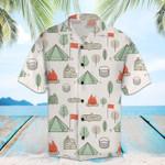 Amazing Hiking Hawaiian Shirt | For Men & Women | Adult | HW7494