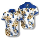 Nevada Proud Hawaiian Shirt | For Men & Women | Adult | HW7727