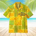 One Enternity Later Hawaiian Shirt | For Men & Women | Adult | HW6743