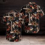 Ironworker Proud Hawaiian Shirt   For Men & Women   Adult   HW7371
