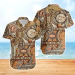 Art Hawaiian Shirt | For Men & Women | Adult | HW6998