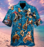 Life Is A Journey Hawaiian Shirt | For Men & Women | Adult | HW6188