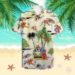 Pitbull Hawaiian Shirt | For Men & Women | Adult | HW7673