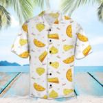 Amazing Cheese Hawaiian Shirt   For Men & Women   Adult   HW7499