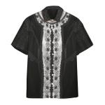 Anthony Hawaiian Shirt | For Men & Women | Adult | HW6453