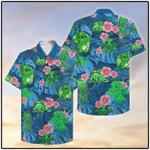 Chthulu Hawaiian Shirt | For Men & Women | Adult | HW6893