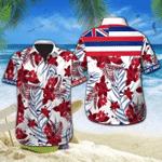 Texas Hawaiian Shirt | For Men & Women | Adult | HW7468