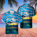 Airlines Hawaiian Shirt | For Men & Women | Adult | HW7357