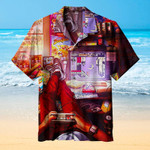 Some Of The Very First Games I've Played Hawaiian Shirt | For Men & Women | Adult | HW6708
