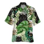 Tropical Summer Aloha Hawaiian Shirt Nurse HD-LC18