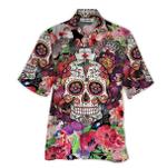 Tropical Summer Aloha Hawaiian Shirt Nurse HD-LC17