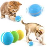 Petomy: Smart Pet Ball