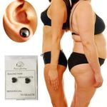 Healthy Acupressure Weight Loss Magnet