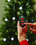 64 Led Christmas Tree Lights Tree Dazzler