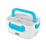 Portable Electric Heating Lunch Box (2 Colors)