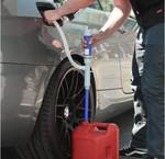 Pumpeo - Electric Liquid Transfer Pump