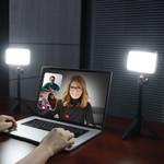 Premium Led Video Conference / Filmmaking Light