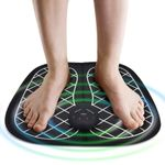Circulation Pulse Active Wireless Electric Foot Massager