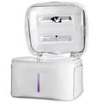 Portable Led Uv Disinfection Bag