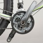 Cyclemeter - Cycling Power Sensor
