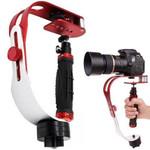 Pro Camera Gimbal Stabilizer