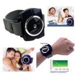 Snore Blocker Wristband