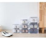 Shoe Box Organizer 6Pcs