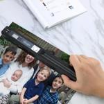 Portable Scanner Pro
