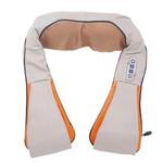 Shiatsu Migraine & Deep Tissue Neck Massager