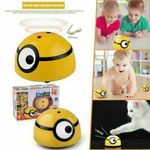 Ons Intelligent Escaping Interactive Toy Cat Dog Walk