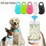 High Quality Bluetooth Anti Loss Pet Tracking Device