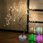 Anyells Beautiful Fairy Light Spirit Tree
