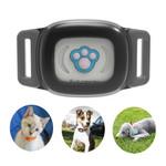 Smart Gps Cat Collar - Pet Gps