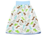 Anti-Bed Wetting Training Short - Potty Training Pants