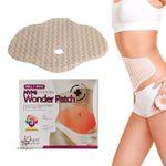 Wonder Belly? Slimming Patch
