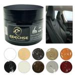 Leather Repair Cream Leather Restoration For Car Seat Sofa