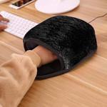 Usb Heated Mouse Pad Hand Warmer