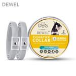 Herbal Anti Flea Dog Collar