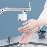 Touchless Faucet Water Saving Tap