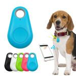 Waterproof Bluetooth Gps For Dog Collar