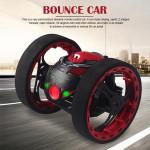 Bounce Car - Cutting-Edge Remote Control Toy