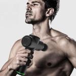 Ultimate Full Body Massage Gun